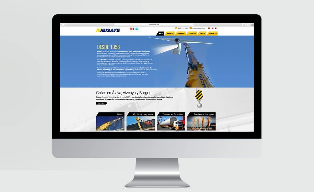 diseño-pagina-web-rto-gruas-ibisate