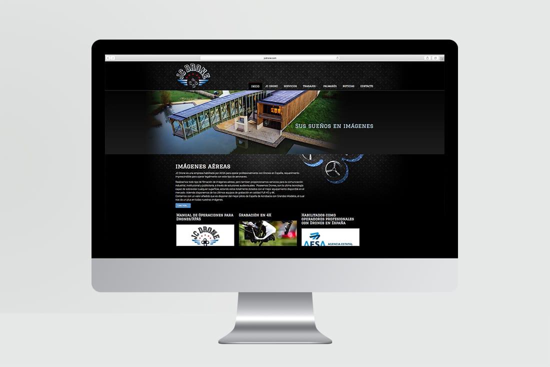 diseño-pagina-web-rto-jc-drone