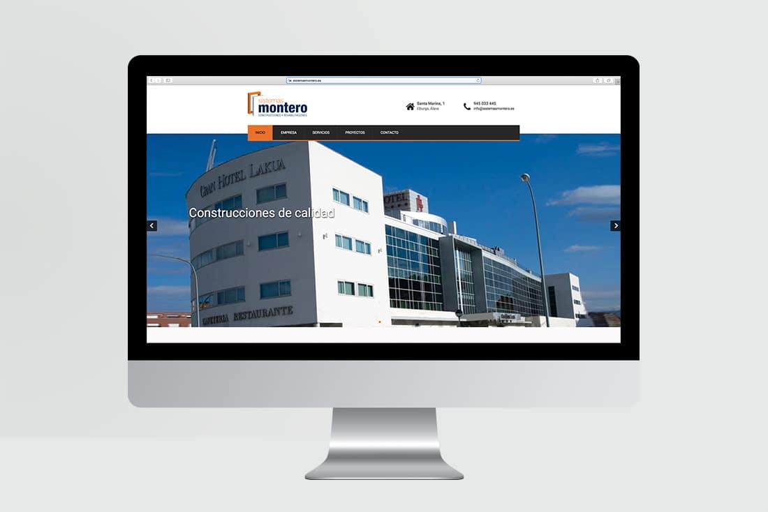 diseño-pagina-web-rto-sistemas_montero