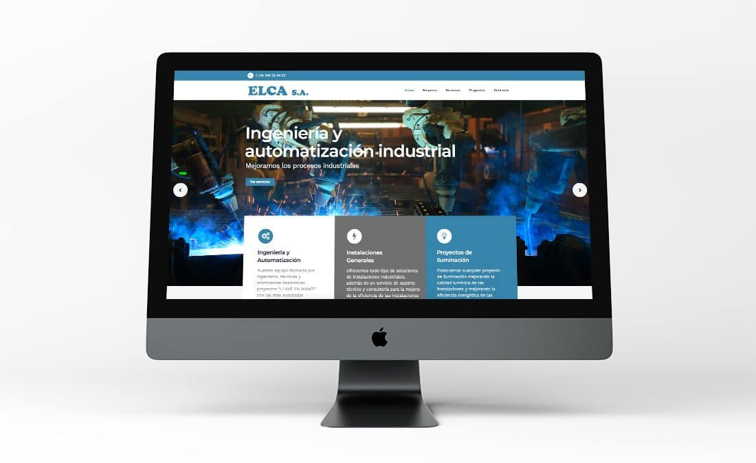 diseño-pagina-web-rto-elca-sa