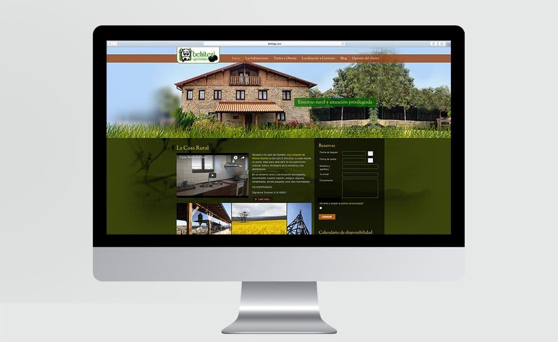 rto-diseño-web-behitegi_agroturismo