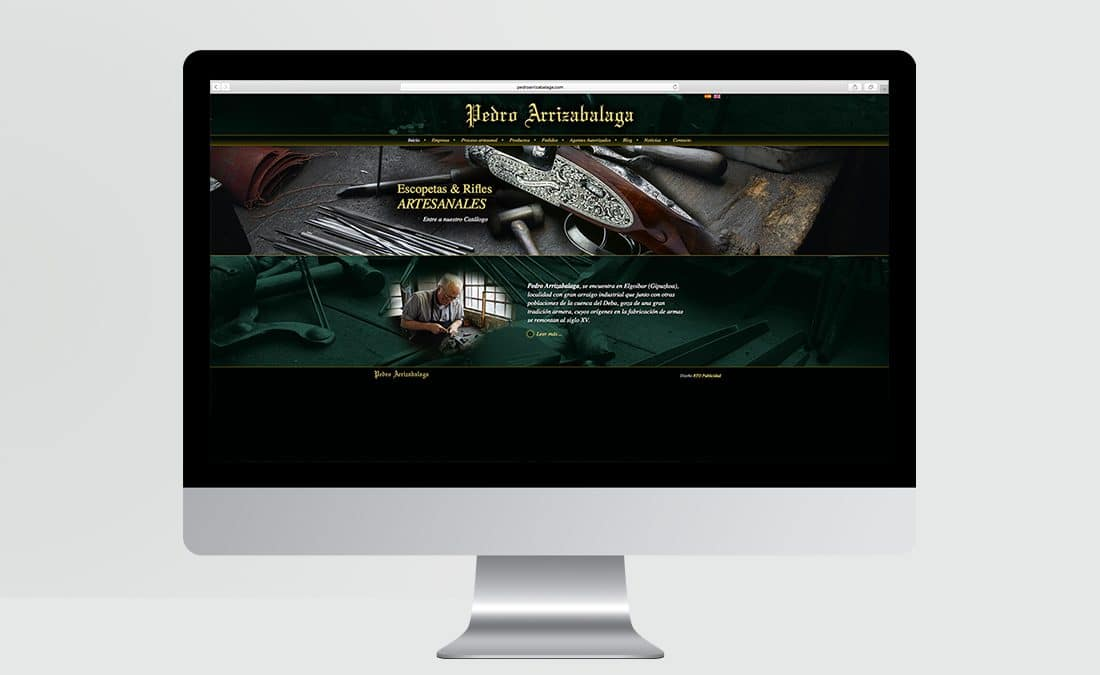 rto-diseño-web-pedro_arrizabalaga