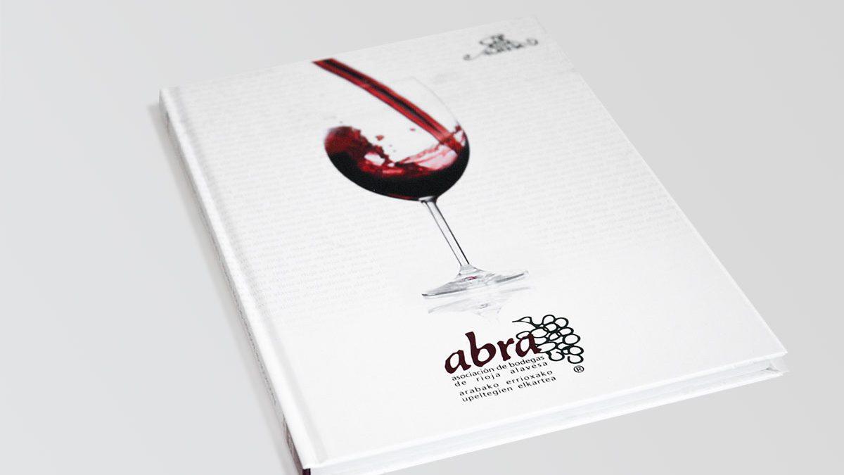diseño-editorial-rto-publicidad-libro-abra-vinos