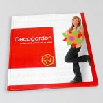 rto-diseño-editoriallibro-decogarden