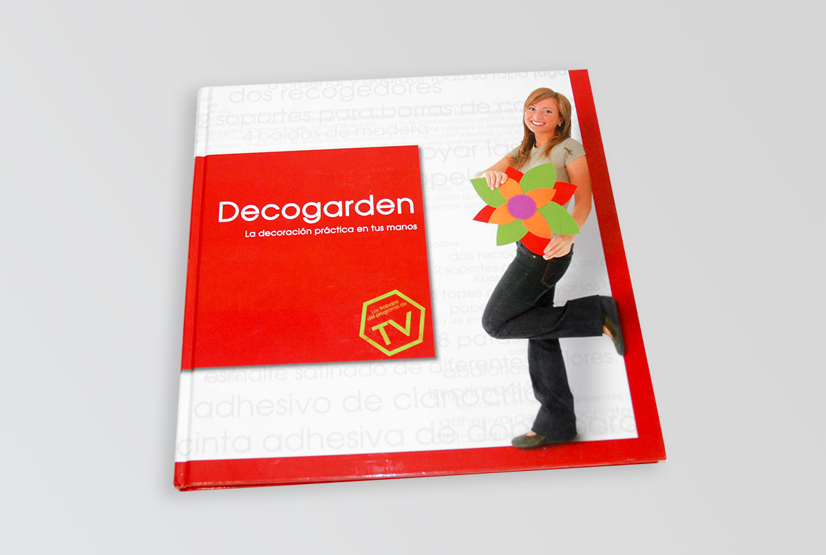 rto-diseño-editoriallibro-decogarden