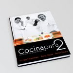 rto-publicidad-diseño-editorial-libro-cocina-para-dos