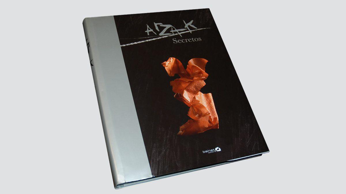 rto-publicidad-diseño-editorial-arzak_secretos