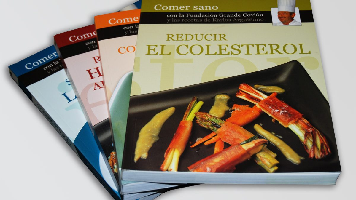 rto-publicidad-diseño-editorial-comer-sano-arguiñano