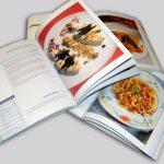 rto-publicidad-diseño-editorial-comer-sano-arguiñano-interior