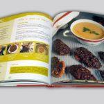 rto-publicidad-diseño-grafico-editorial-cocinando-con-karlos-arguiñano-int