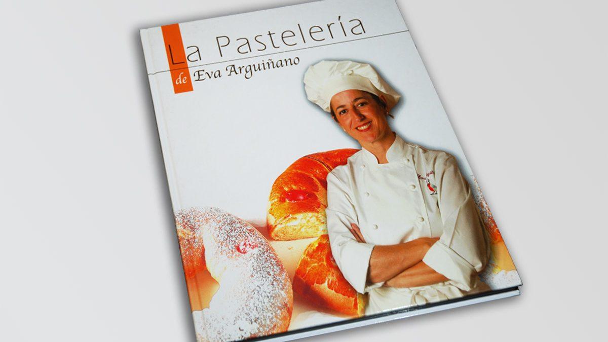 rto-publicidad-diseño-grafico-editorial-eva_arguiñano-la-pasteleria