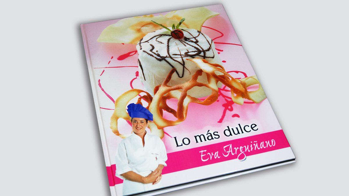 rto-publicidad-diseño-grafico-editorial-eva_arguiñano-lo-mas-dulce_portada