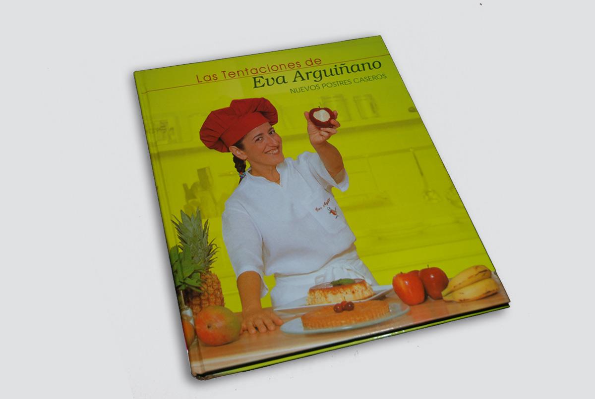rto-publicidad-diseño-grafico-editorial-eva_tentaciones_portada