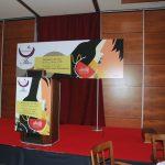 rto-publicidad-organizacion-eventos-abra-11