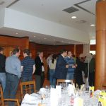 rto-publicidad-organizacion-eventos-abra-5