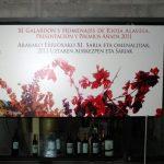 rto-publicidad-organizacion-eventos-abra-premios-añada-2011-1