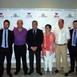 rto-publicidad-organizacion-eventos-abra-premios-añada-2011-2