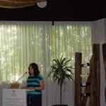 rto-publicidad-organizacion-eventos-abra-premios-añada-2011-3