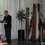 rto-publicidad-organizacion-eventos-abra-premios-añada-2011-4