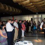 rto-publicidad-organizacion-eventos-abra-premios-añada-2011-5