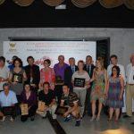 rto-publicidad-organizacion-eventos-abra-premios-añada-2011-6