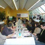 rto-publicidad-organizacion-eventos-cata-abra-7