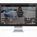 rto-publicidad-diseño-web-tienda-online-cotton-artean-vitoria