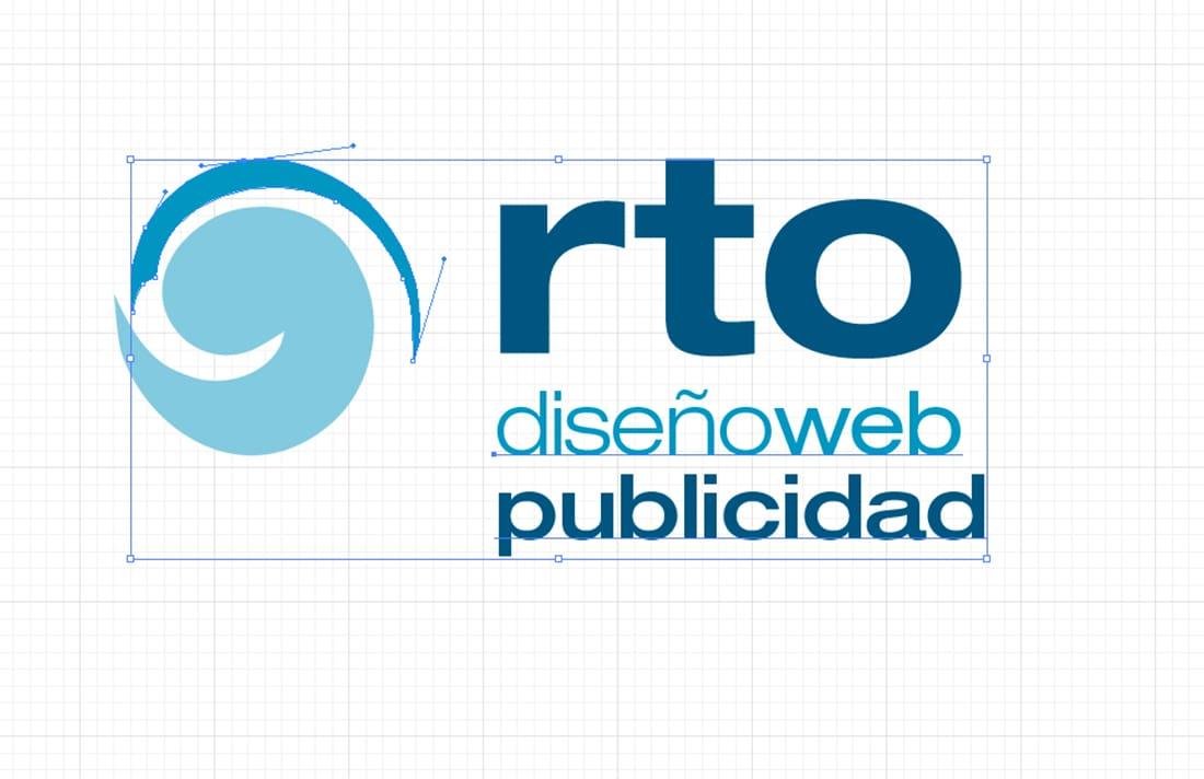 Agencia de publicidad en Vitoria