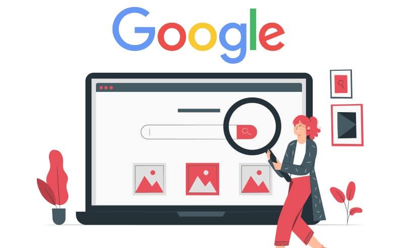 Promociona tu tienda en Google
