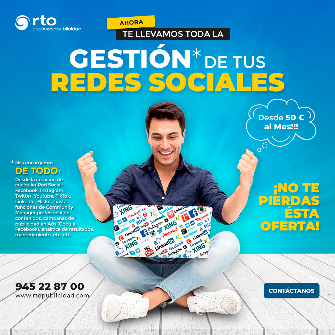 rto_mailing_redes