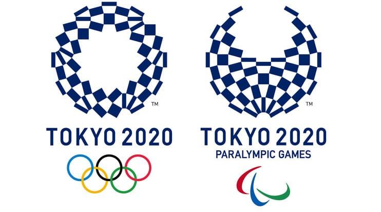 logotipo-olimpiadas-tokio-rto-publicidad